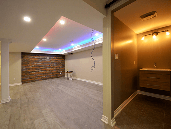 Finished-Basement-Company-Georgetown