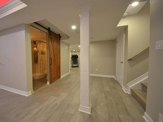 Finished-Basement-Company-Georgetown1