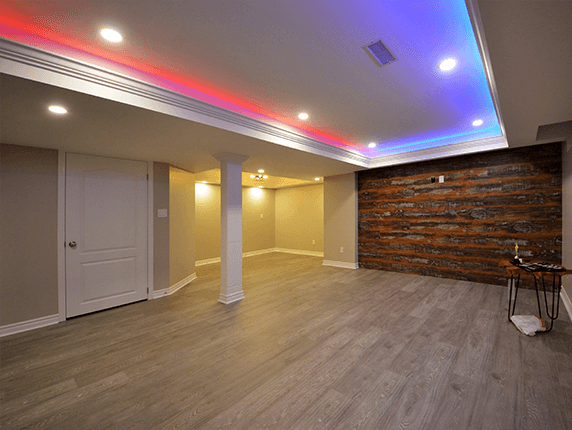 Finished-Basement-Company-Georgetown2