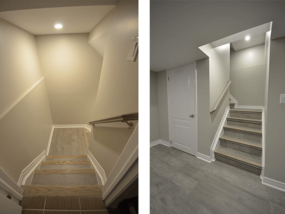 Finished-Basement-Company-Georgetown3