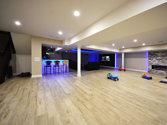 Finished-project-Hamilton-by-basement-renovation-company5