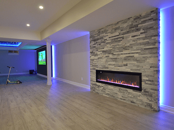 Finished-project-Hamilton-by-basement-renovation-company7