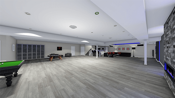 basement-renovation-in-hamilton-design-11