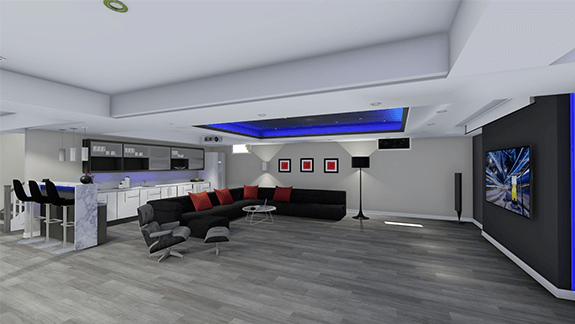 basement-renovation-in-hamilton-design-7