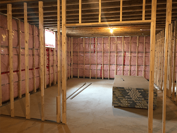 hamilton-basement-renovatioln-process-2