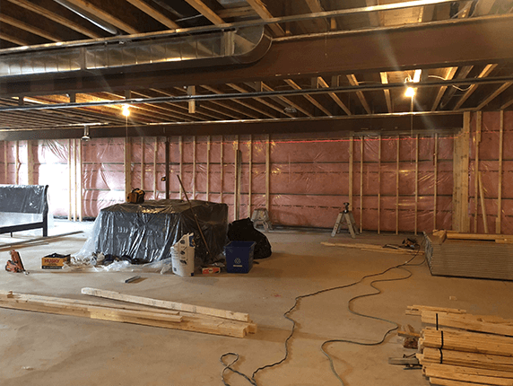 hamilton-basement-renovatioln-process-3