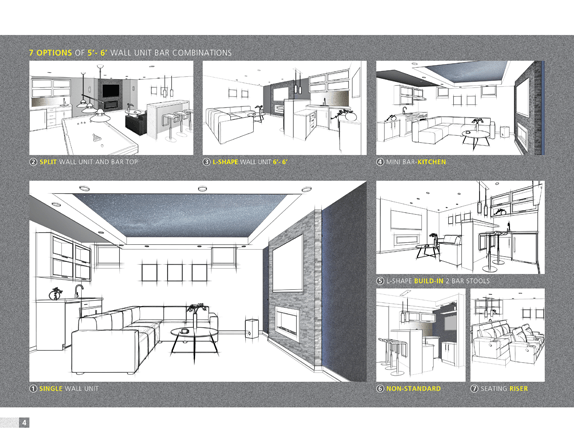 Basement-Modular-Kitchen-and-Bar-Page3