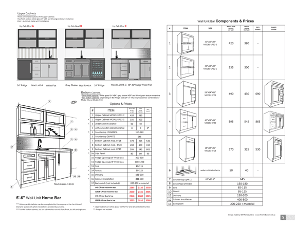 Basement-Modular-Kitchen-and-Bar-Page4