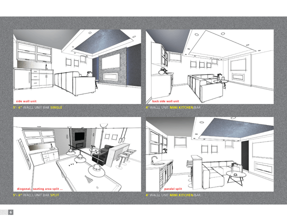 Basement-Modular-Kitchen-and-Bar-Page5