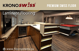 Krono-Swiss-flooring