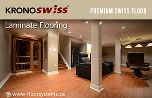 Laminate-flooring-for-basement