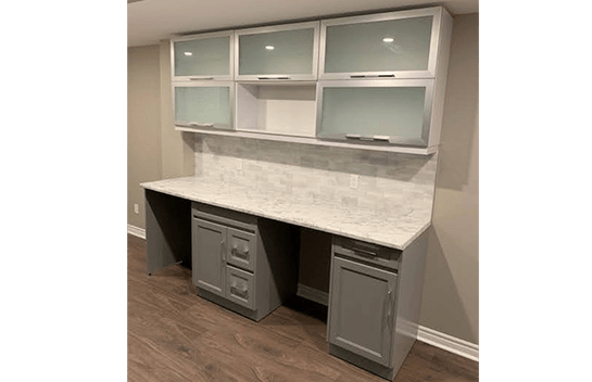 modular-kitchen-cabinets