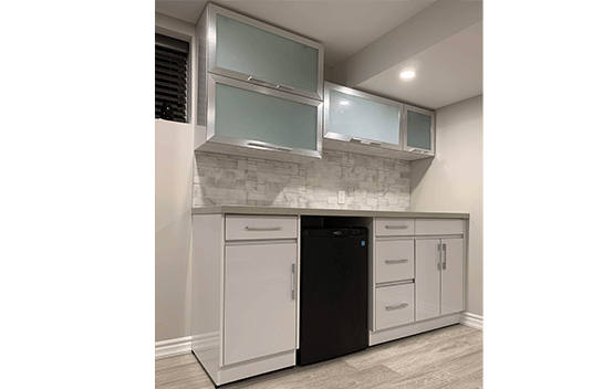 modular-kitchen-cabinets6