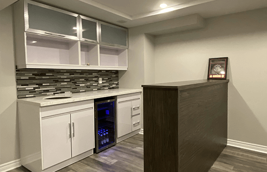 modular-kitchen-cabinets7