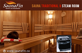 sauna-fin-basement-finished