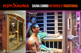 sauna-fin-basement-renovations-gta