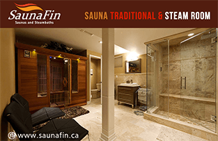sauna-fin-basement-renovations-toronto
