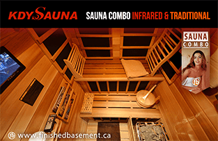 sauna-fin-basement-renovations